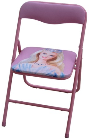 Children's Folding Chairs  SZ-C005