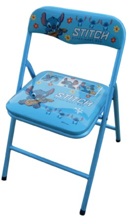 Children's Folding Chairs SZ-C006