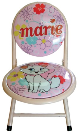 Children's Folding Chairs SZ-C008