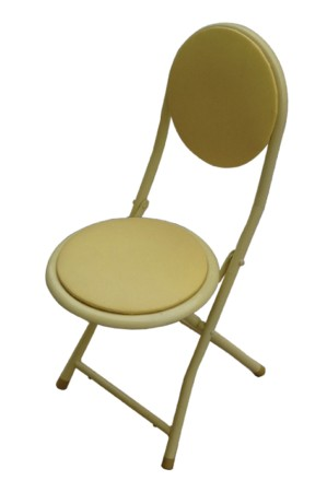 Children's Folding Chairs SZ-C009
